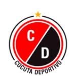 Cúcuta Deportivo Femenino