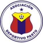 Asociación Deportivo Pasto Femenino