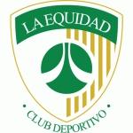 Equidad Club Deportivo
