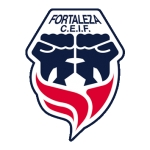 Fortaleza Fútbol Club Femenino
