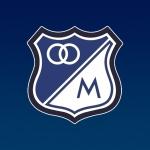 Millonarios Fútbol Club Femenino