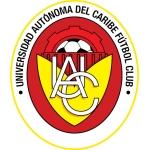 Universidad Autónoma del Caribe Fútbol Club