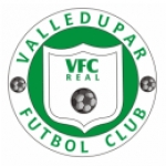 Valledupar Fútbol Club Real