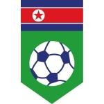 Corea del Nord U17