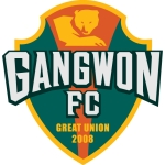 Gangwon Football Club