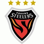 Pohang Steelers Football Club
