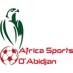 Africa Sports National