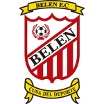 Club Deportivo Belén Siglo XXI