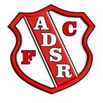 Asociación Deportiva Ramonense
