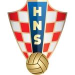 Croacia Sub-21