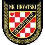 Nogometni Klub Hrvatski Dragovoljac