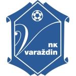 Nogometni klub Varteks Varaždin