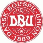Dinamarca Sub-17