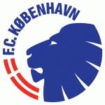 Fodbold Club København