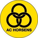 Alliance Club Horsens