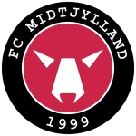 FC Midtjylland Sub-19