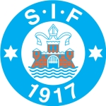 Silkeborg Idrætsforening