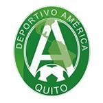 Club Deportivo América de Quito