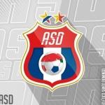 Club Atlético Santo Domingo