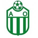 Club Social y Deportivo Audaz Octubrino
