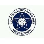 Club Deportivo y Social Santa Rita