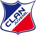 Club Deportivo Clan Juvenil