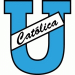 CD Universidad Catolica