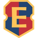 Club Deportivo Everest
