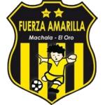 Fuerza Amarilla