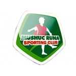 Mushuc Runa Sporting Club