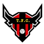Toreros Fútbol Club