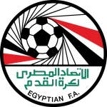 Egitto U23