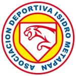 Asociación Deportiva Isidro Metapán