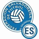 El Salvador U20