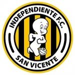 Club Social Independiente