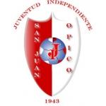 Club Deportivo Juventud Independiente
