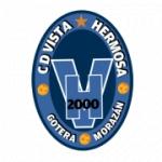 Club Deportivo Vista Hermosa