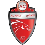 Al-Ahli Football Club