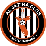 Al Jazira Sports & Culture Club