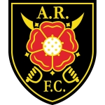 Albion Rovers Football Club
