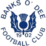 Banks O' Dee Junior Football Club