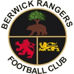 Berwick Rangers Football Club