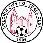 Brechin City Football Club