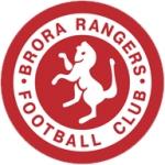 Brora Rangers Football Club