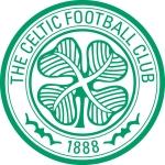 The Celtic Football Club Sub-19