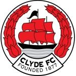 Clyde Football Club