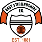 East Stirlingshire Football Club