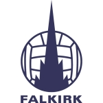 Falkirk Football & Athletic Club