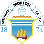 Greenock Morton Football Club