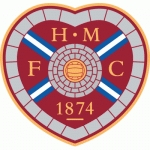 Heart of Midlothian Football Club